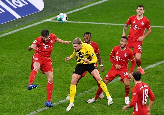 Dortmund anh 8