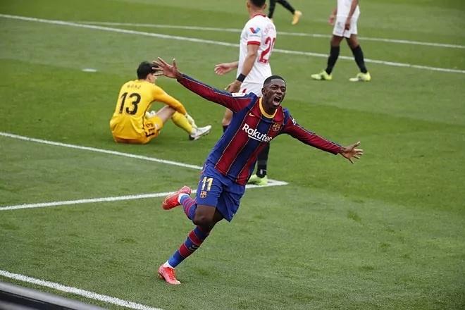 Barca vs Sevilla anh 8