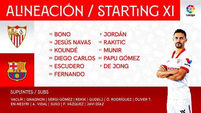 Barca vs Sevilla anh 4