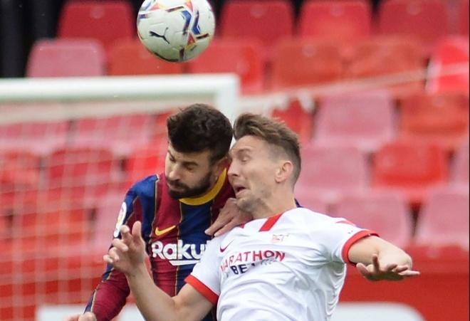 Barca vs Sevilla anh 6