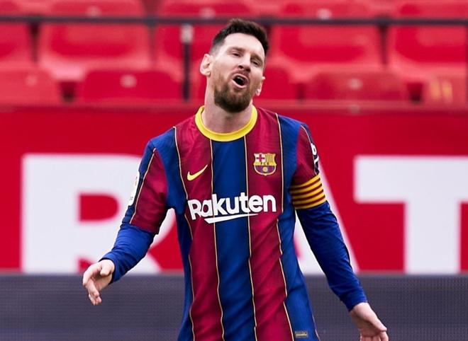Barca vs Sevilla anh 11