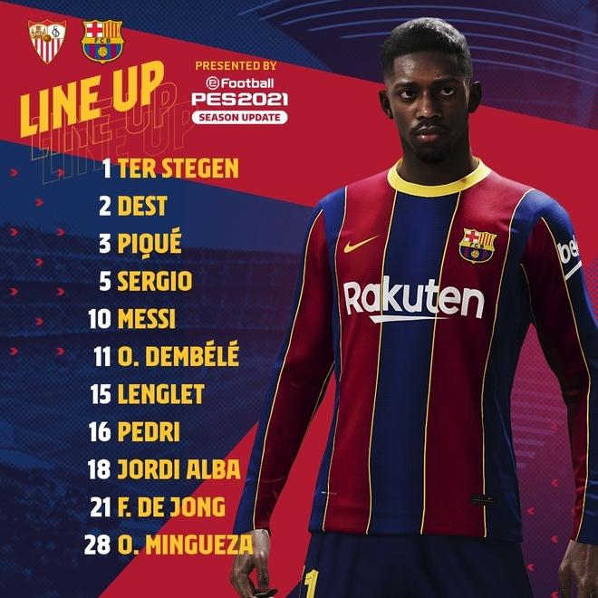 Barca vs Sevilla anh 5