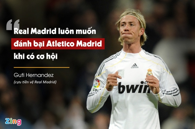 Real Madrid anh 6