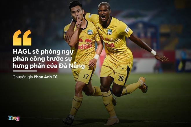 HAGL vs Da Nang anh 18