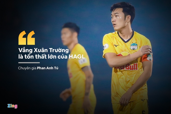 HAGL vs Da Nang anh 22