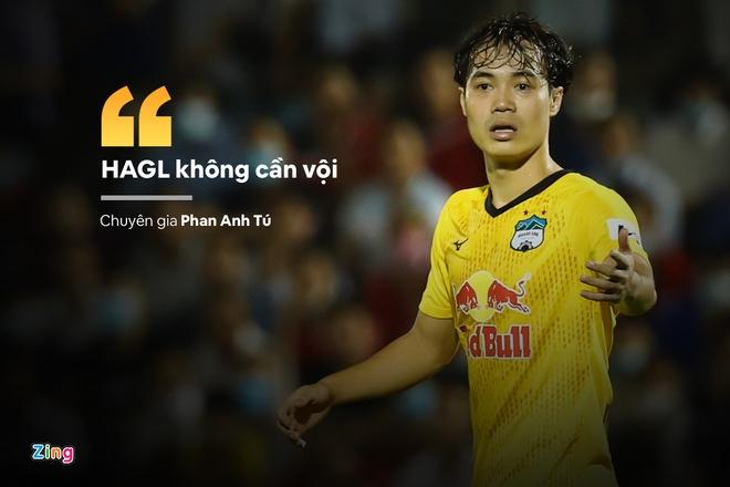 HAGL vs Da Nang anh 26