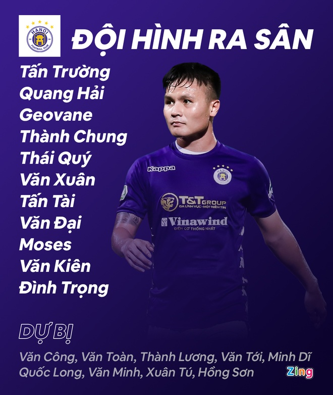 V.League 2021 anh 2