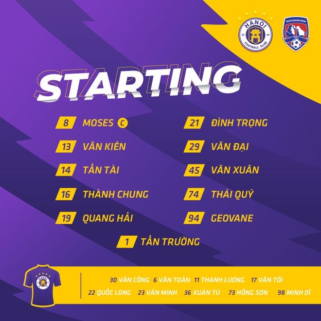 V.League 2021 anh 2