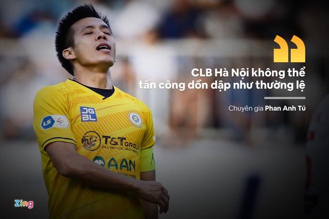 HAGL vs CLB Ha Noi anh 7