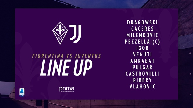 Juventus anh 4