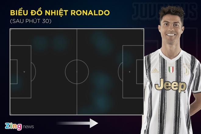 Juventus anh 14