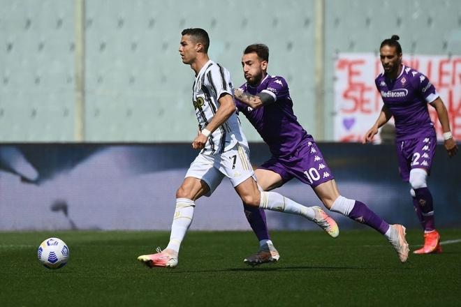 Juventus anh 9