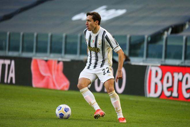 Juventus anh 7