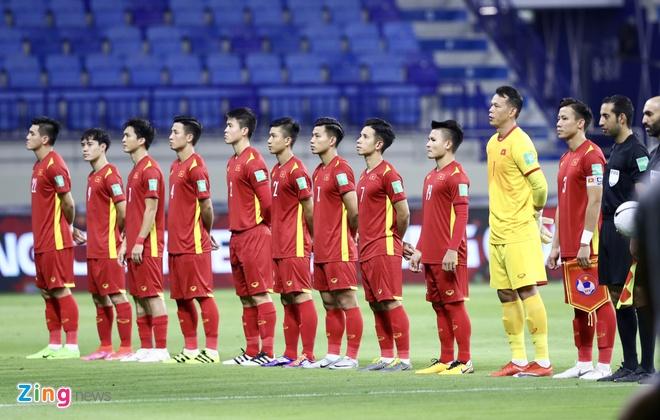Viet Nam vs Indonesia anh 22