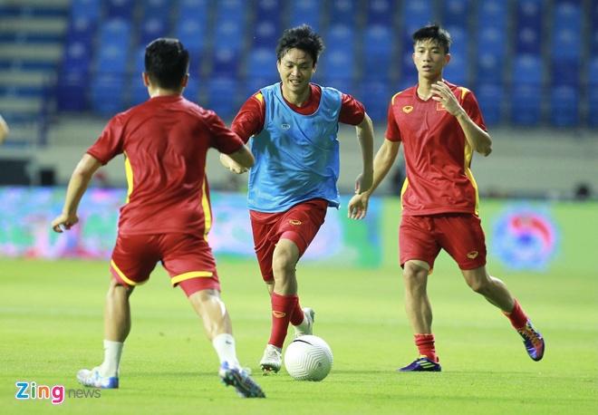Viet Nam vs Indonesia anh 25