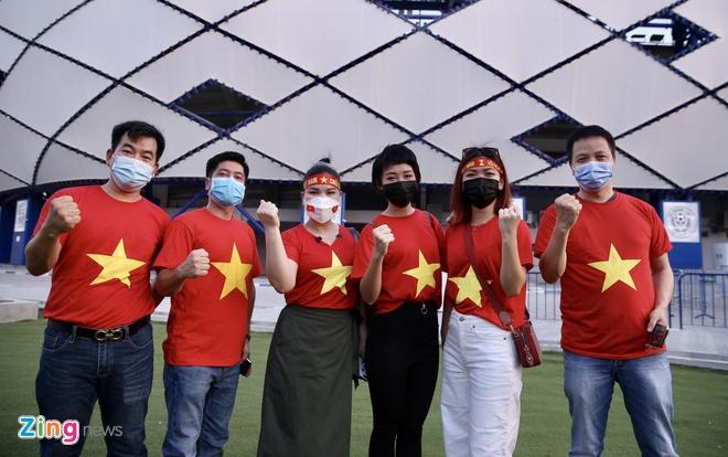 Viet Nam vs Indonesia anh 46