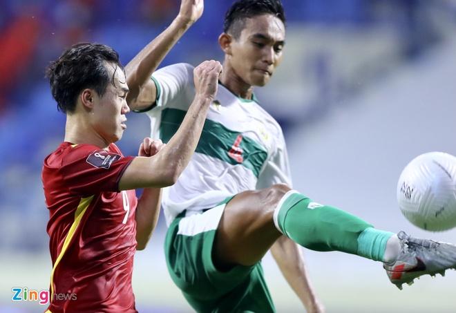 Viet Nam vs Indonesia anh 9