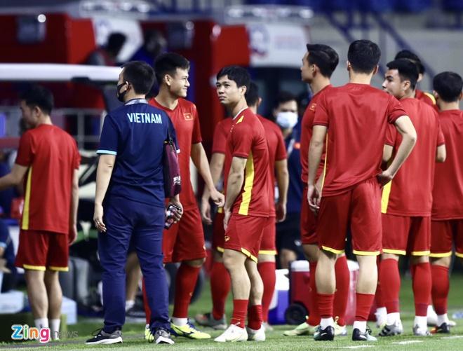 Viet Nam vs Indonesia anh 32