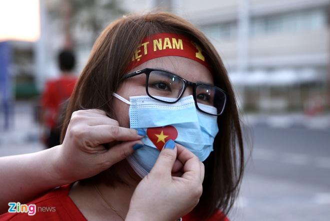 Viet Nam vs Indonesia anh 41
