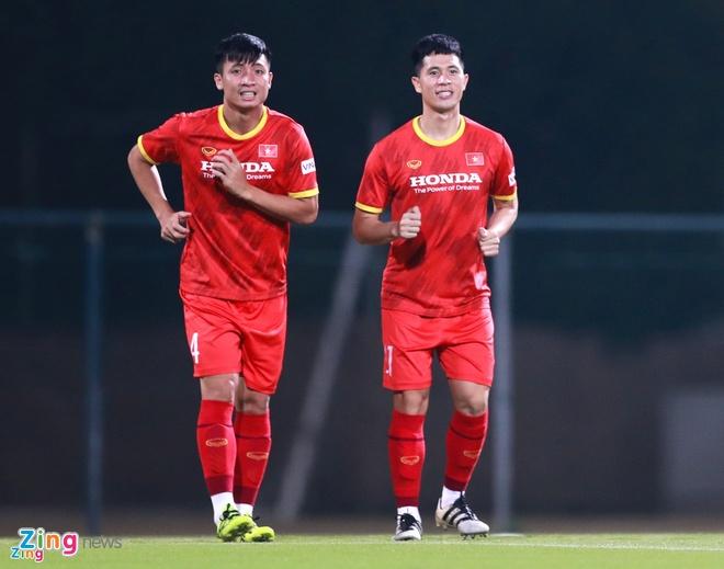 Viet Nam vs Indonesia anh 55