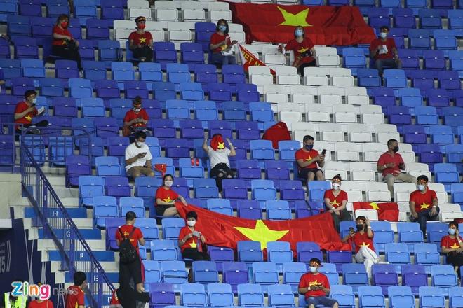 Viet Nam vs Indonesia anh 36
