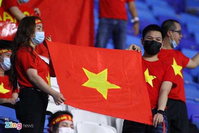 Viet Nam vs Indonesia anh 35