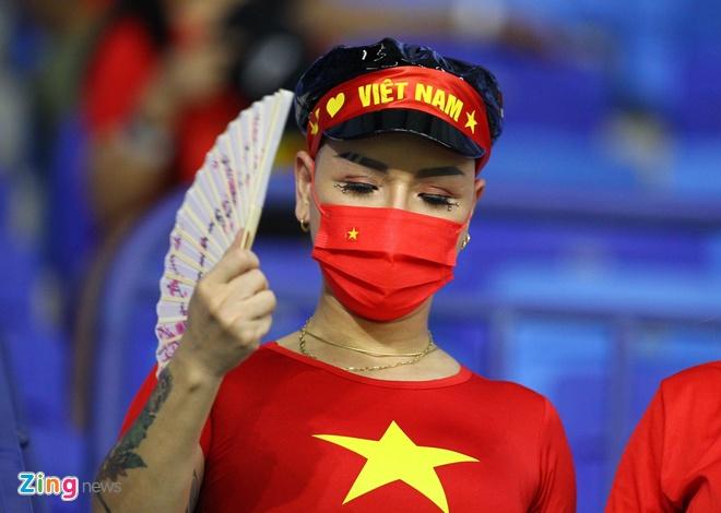 Viet Nam vs Indonesia anh 34