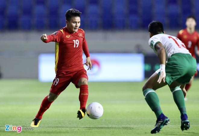 Viet Nam vs Indonesia anh 21