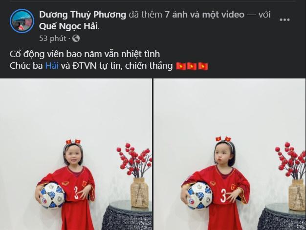 Viet Nam vs Indonesia anh 53