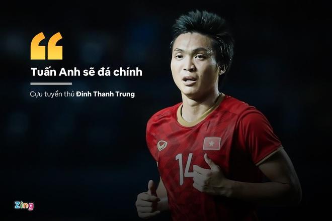 Viet Nam vs Indonesia anh 52