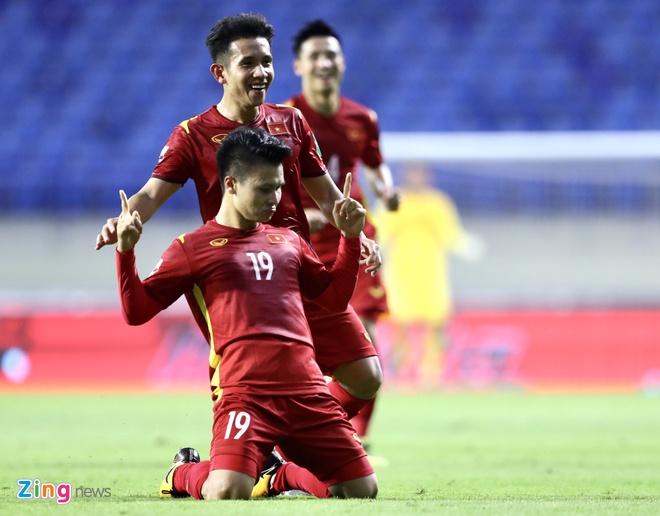 Viet Nam vs Indonesia anh 6