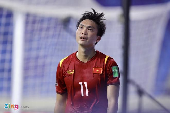 Viet Nam vs Indonesia anh 12