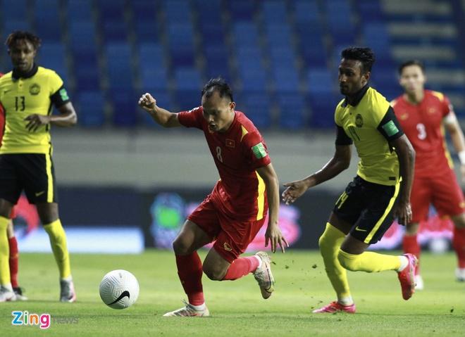 Malaysia vs Viet Nam anh 44