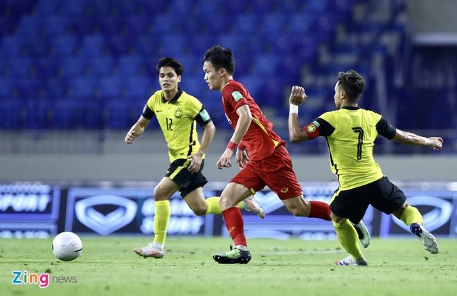 Malaysia vs Viet Nam anh 64