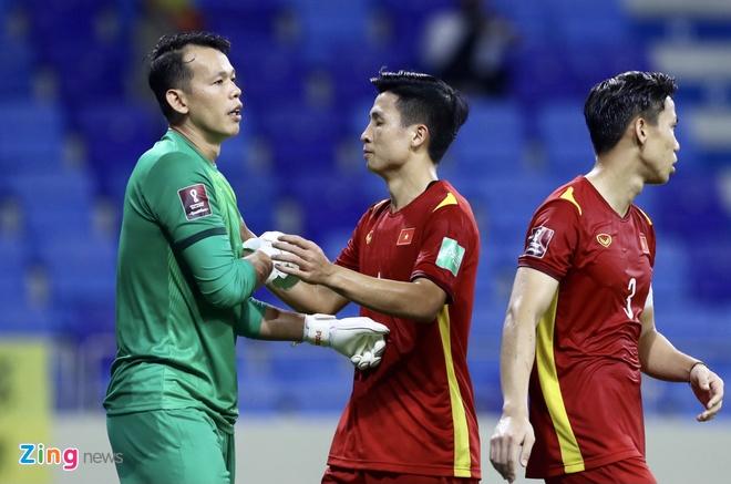 Malaysia vs Viet Nam anh 58