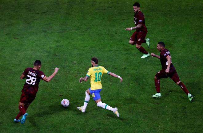 tuyen Brazil anh 7