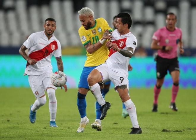 tuyen Brazil anh 11