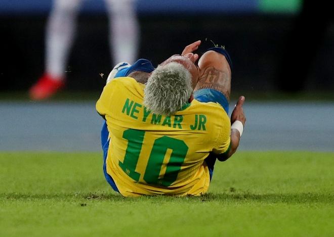 tuyen Brazil anh 18