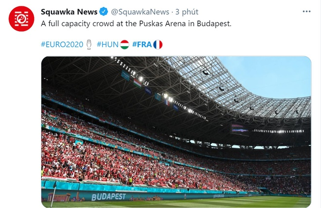 Euro 2020 anh 35