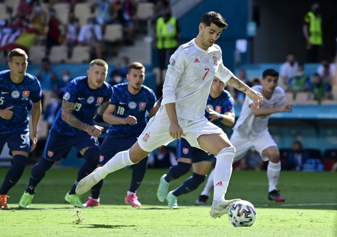 euro 2020 anh 19