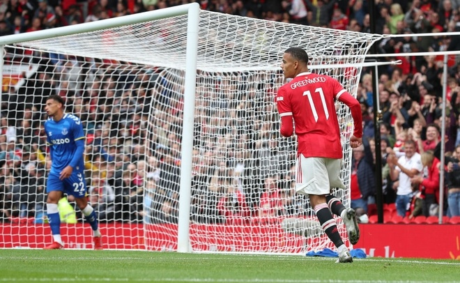 Man Utd anh 3