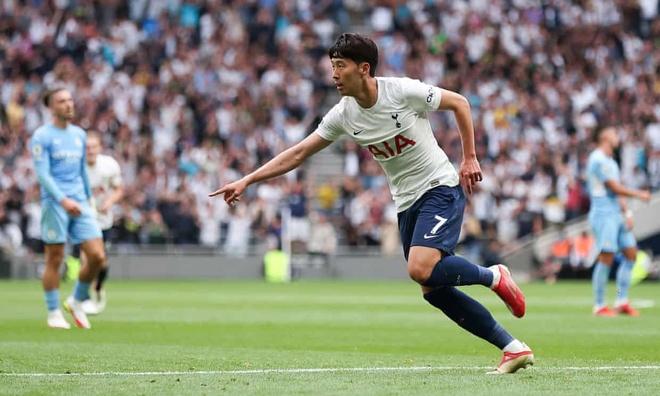 Tottenham anh 4