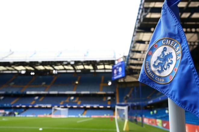 Chelsea vs Man City anh 16