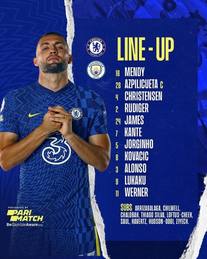 Chelsea vs Man City anh 10