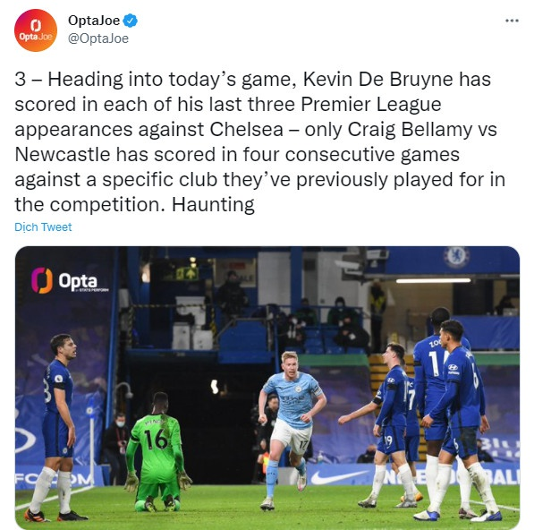 Chelsea vs Man City anh 13