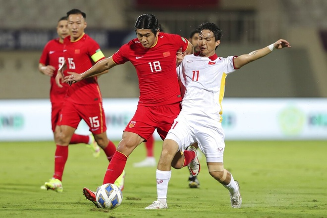 viet nam vs Oman anh 13
