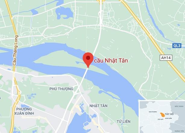 Tai nan cau Nhat Tan anh 3