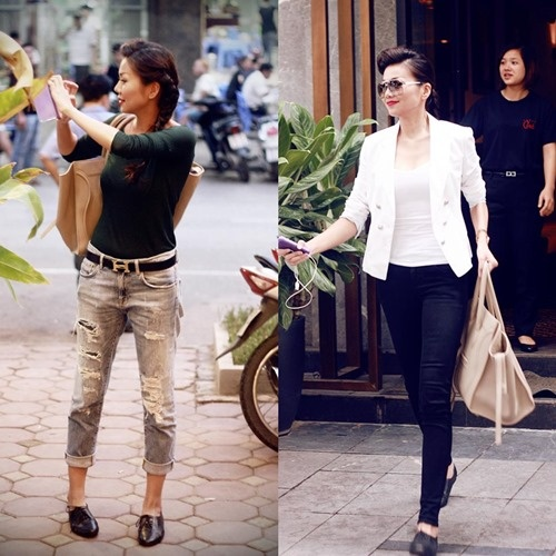 BST tui tien ty cua Thanh Hang hinh anh 6