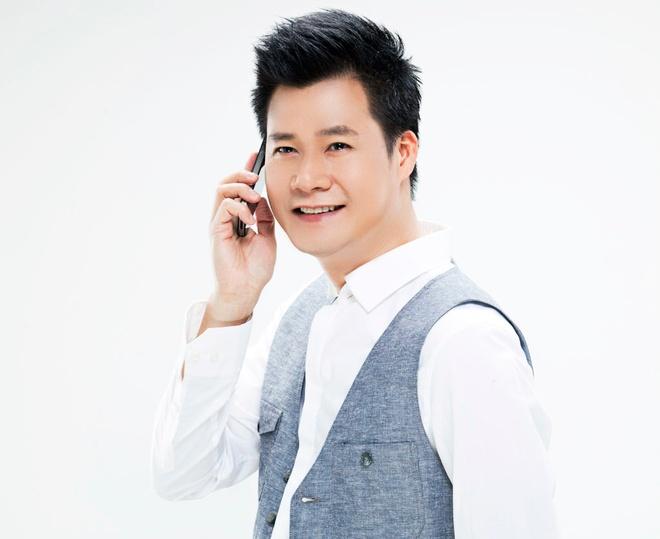 Quang Dung chinh thuc tai xuat sau thoi gian dai o an hinh anh