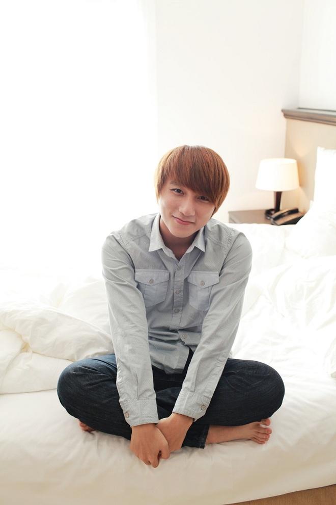 Son Tung M-TP gay bao voi MV moi hinh anh 3